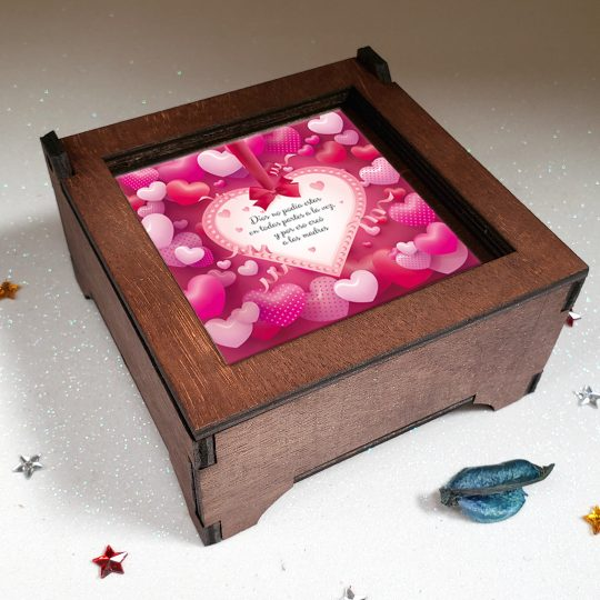Gift Box Día de la Madre 01