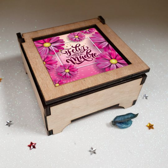 Gift Box Día de la Madre 02