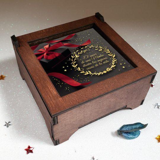 Gift Box Día de la Madre 04
