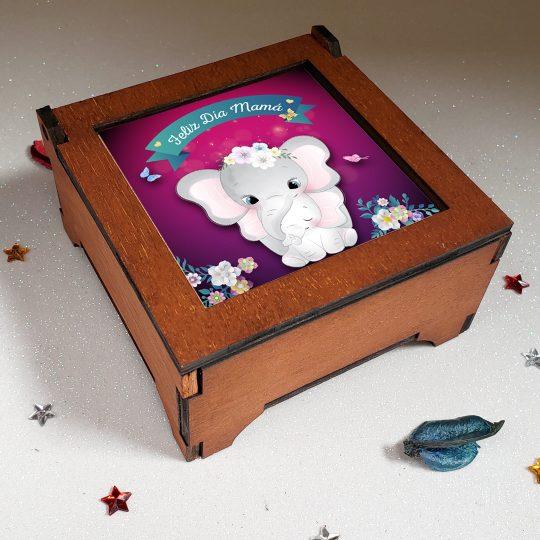 Gift Box Día de la Madre 06