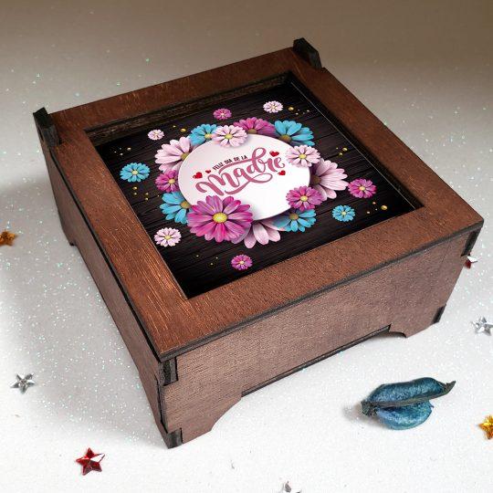 Gift Box Día de la Madre 08